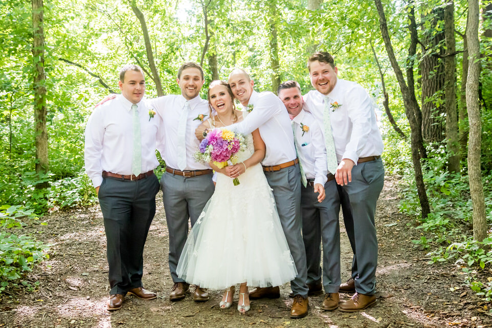 Starved Rock Wedding Photos 13997.JPG