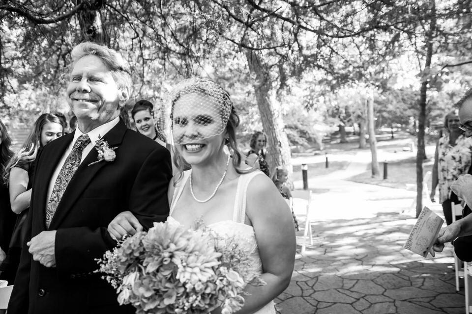 Starved Rock Wedding Photos 14226.JPG