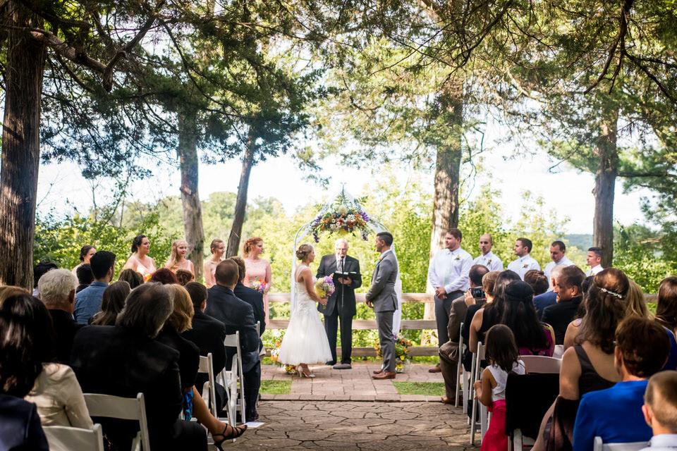 Starved Rock Wedding Photos 14245.JPG