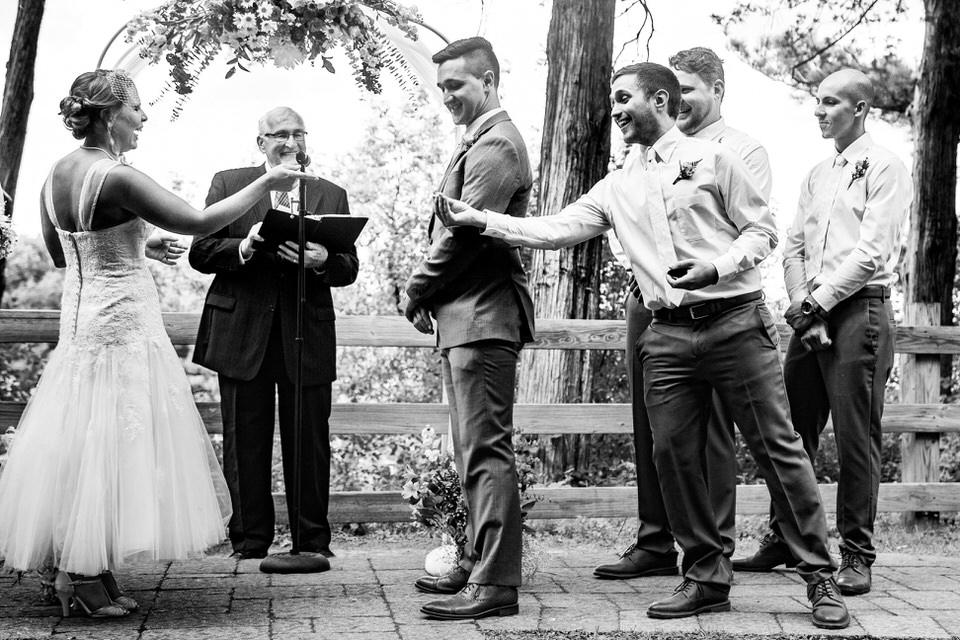 Starved Rock Wedding Photos 14282.JPG