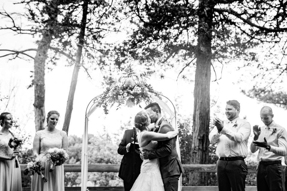 Starved Rock Wedding Photos 14296.JPG