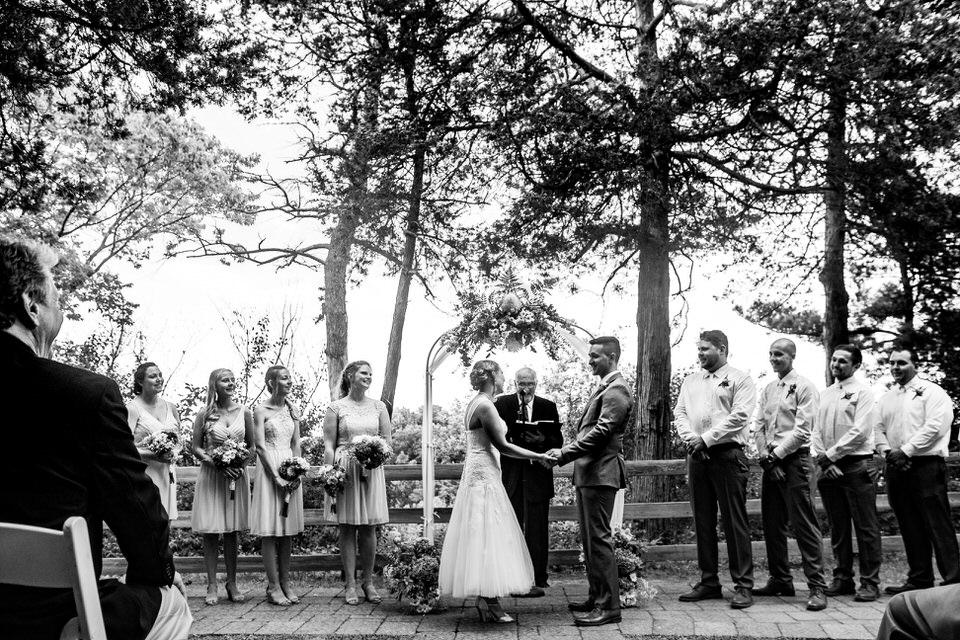 Starved Rock Wedding Photos 14294.JPG