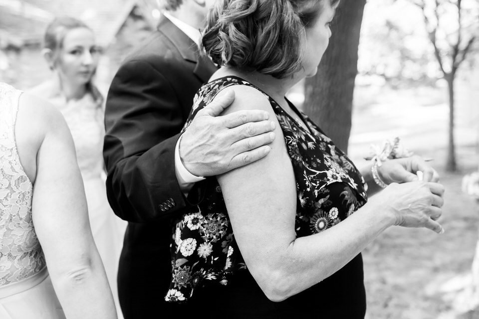 Starved Rock Wedding Photos 14404.JPG