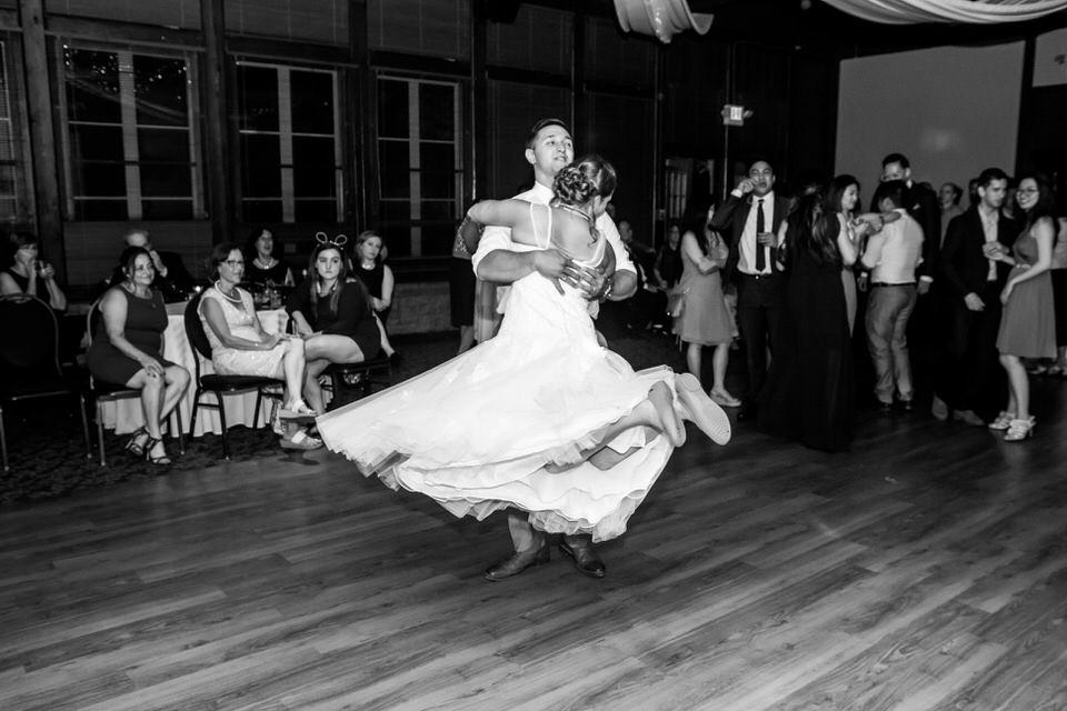 Starved Rock Wedding Photos 15050.JPG