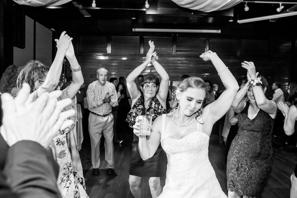 Starved Rock Wedding Photos 15074.JPG