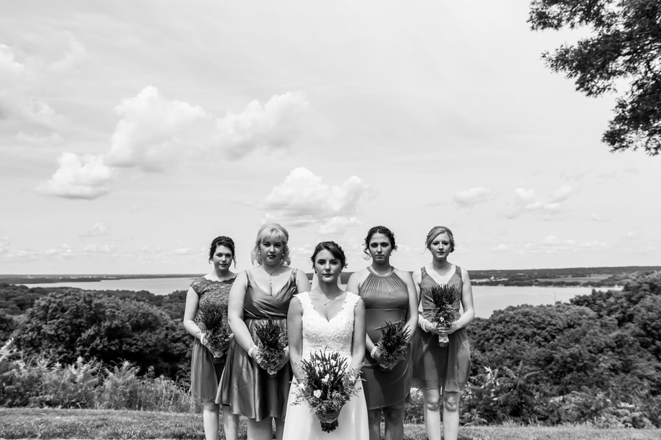 Peoria Illinois Wedding Photographer 15976.JPG