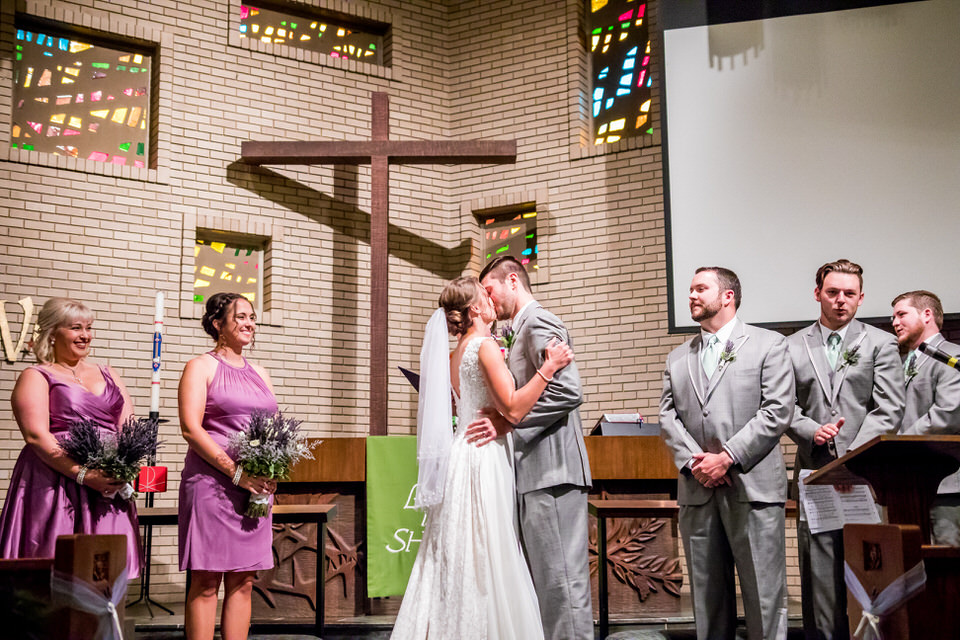 Peoria Illinois Wedding Photographer 16205.JPG