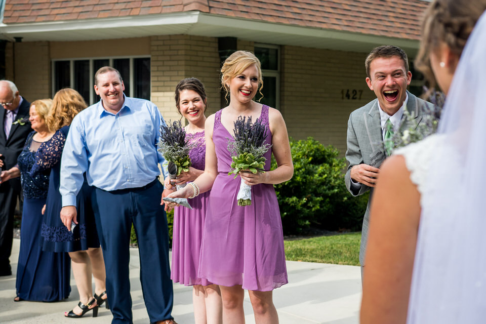 Peoria Illinois Wedding Photographer 16357.JPG