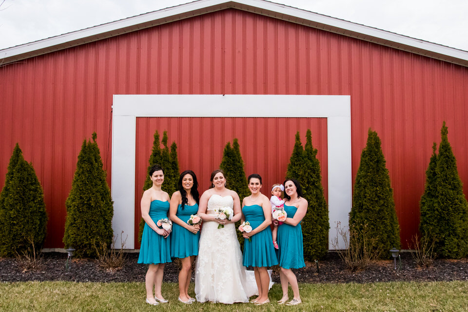 Bowling Green Ohio Wedding Photographer 17419.JPG