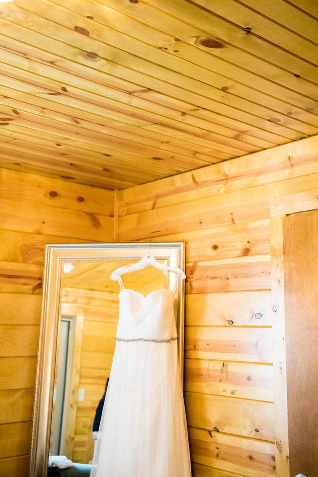 Barns at Hawks Point Wedding Photographer 18391.JPG
