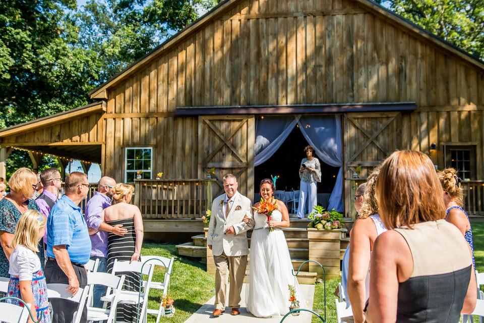 Barns at Hawks Point Wedding Photographer 18883.JPG