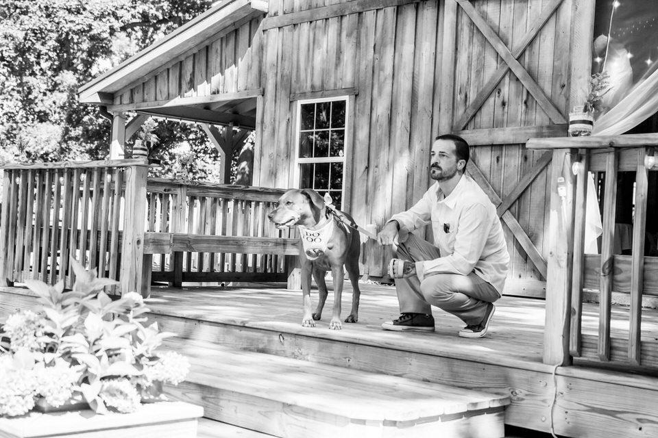 Barns at Hawks Point Wedding Photographer 18960.JPG