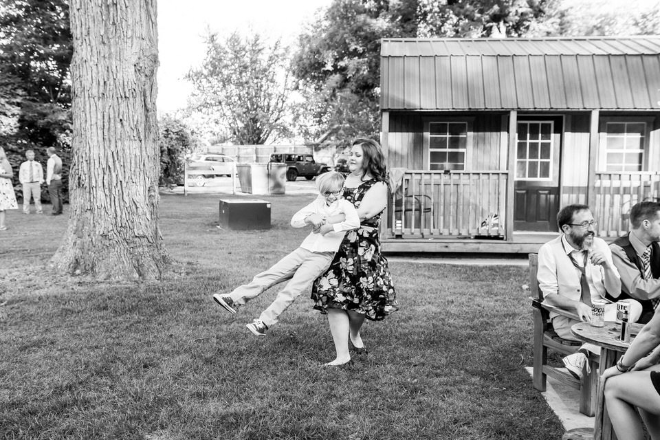 Barns at Hawks Point Wedding Photographer 19608.JPG