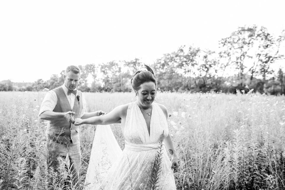 Barns at Hawks Point Wedding Photographer 19696.JPG