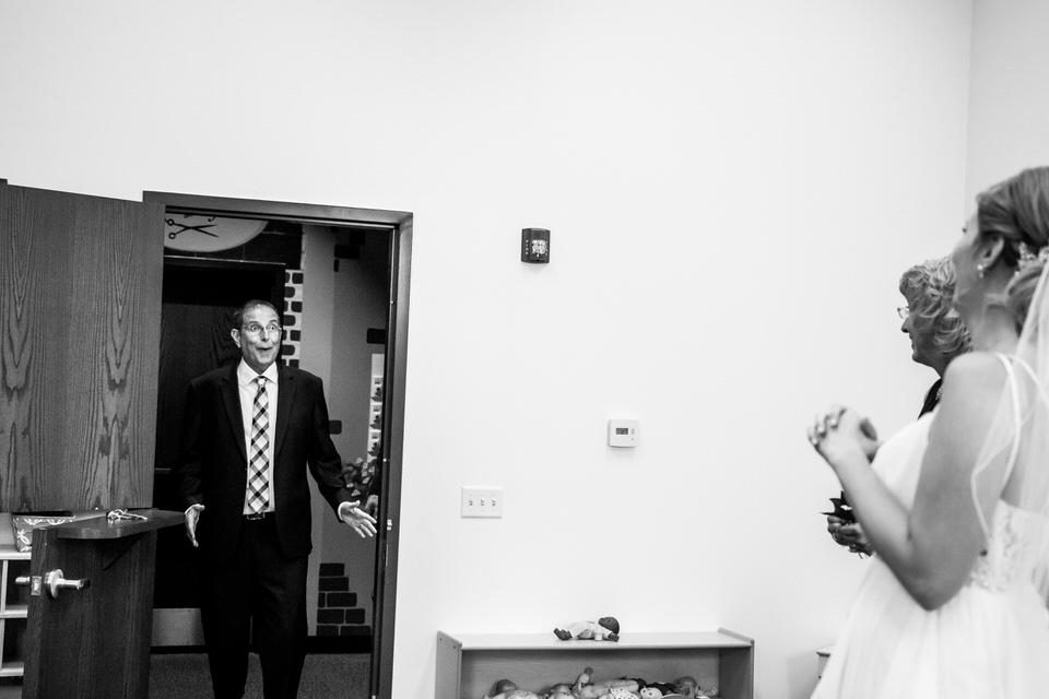 Joliet Wedding Photographer 19980.JPG