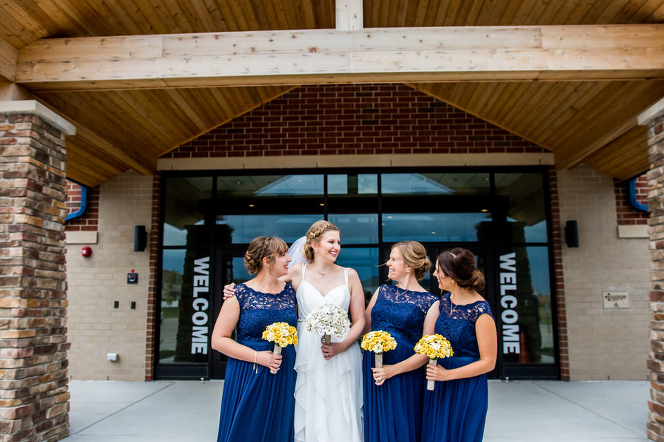 Joliet Wedding Photographer 20107.JPG