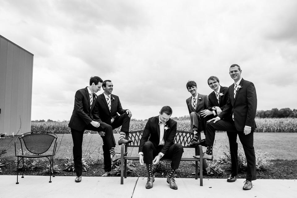 Joliet Wedding Photographer 20188.JPG