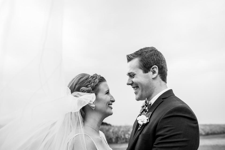Joliet Wedding Photographer 20262.JPG