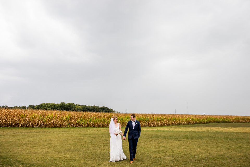Joliet Wedding Photographer 20241.JPG