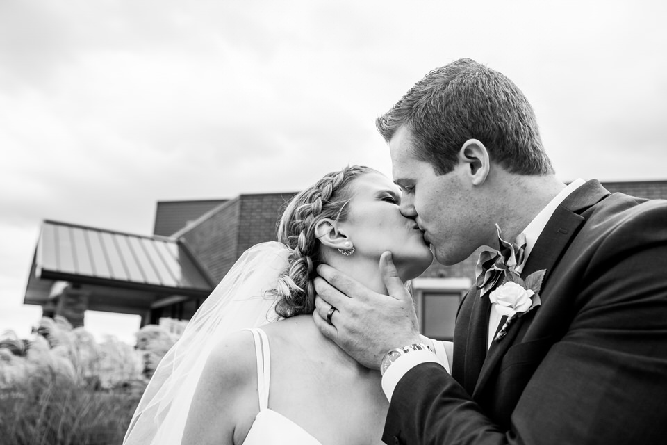 Joliet Wedding Photographer 20282.JPG