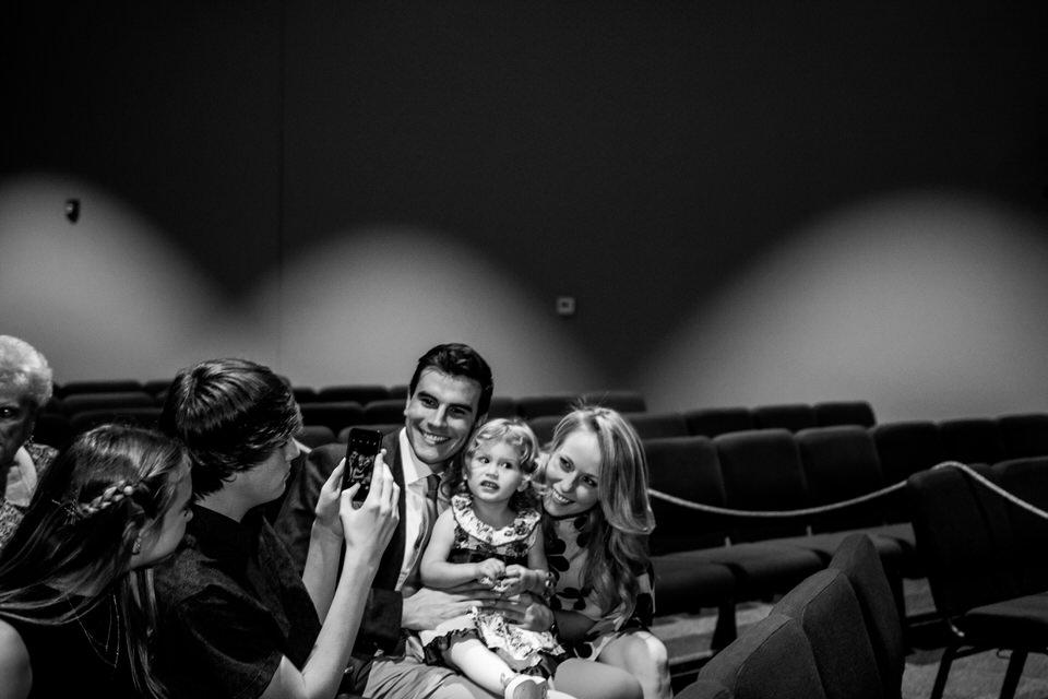 Joliet Wedding Photographer 20360.JPG