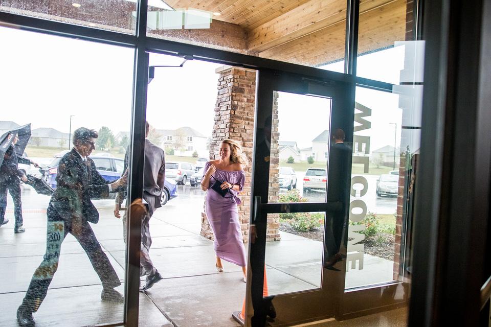 Joliet Wedding Photographer 20333.JPG