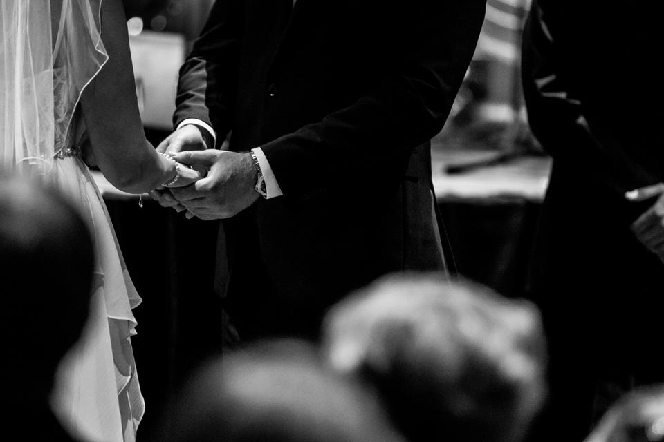 Joliet Wedding Photographer 20436.JPG