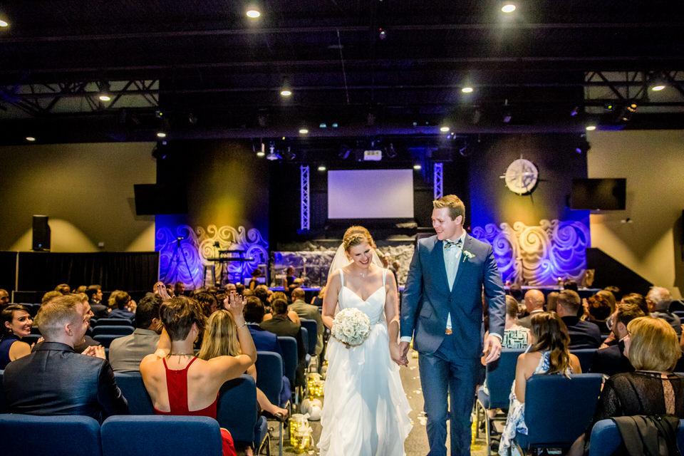 Joliet Wedding Photographer 20469.JPG