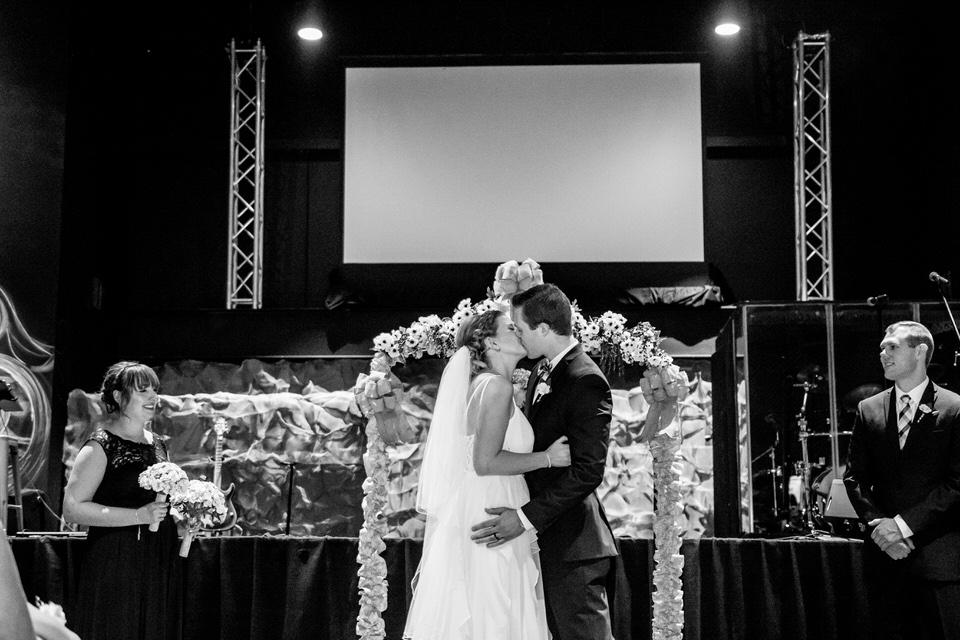 Joliet Wedding Photographer 20466.JPG