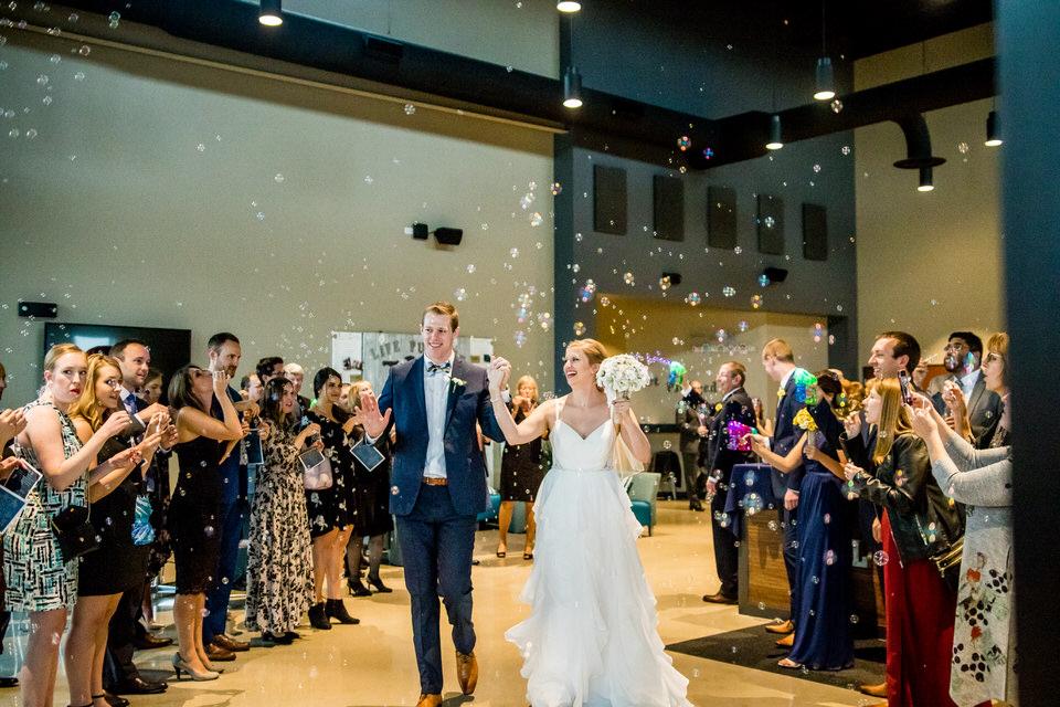 Joliet Wedding Photographer 20507.JPG