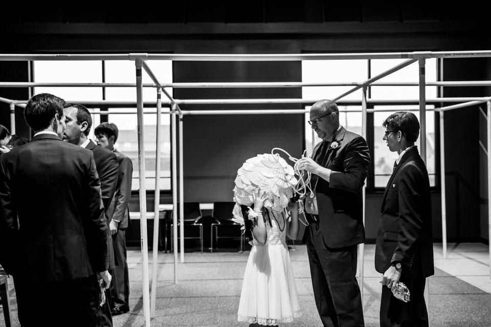 Joliet Wedding Photographer 20578.JPG