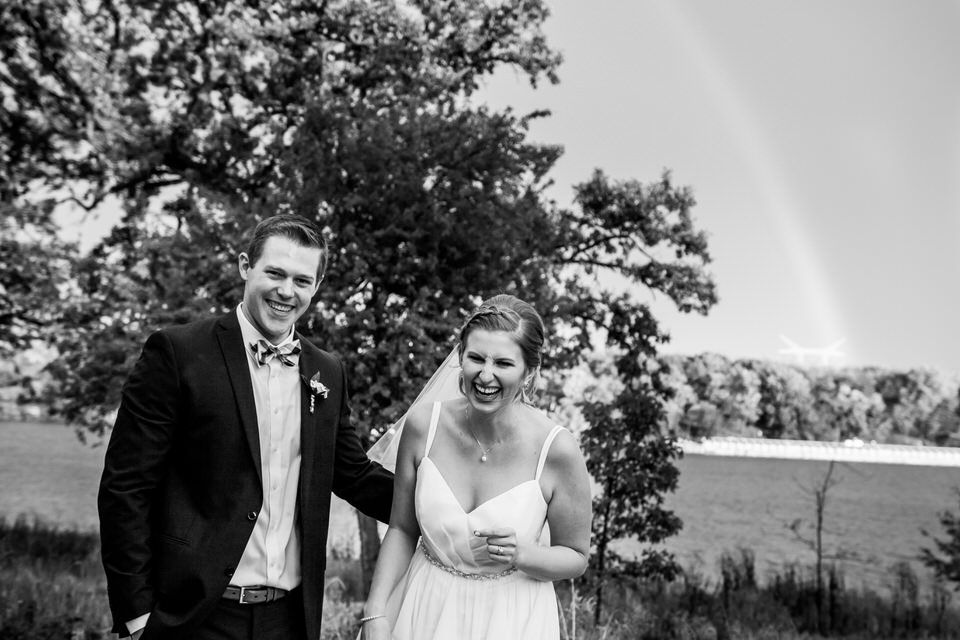 Joliet Wedding Photographer 20644.JPG