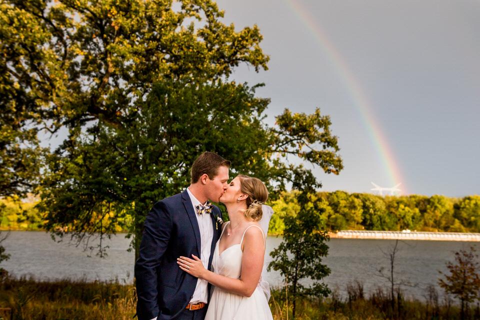 Joliet Wedding Photographer 20639.JPG