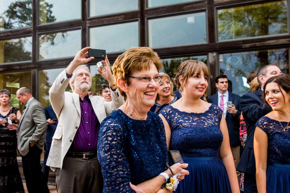 Joliet Wedding Photographer 20657.JPG