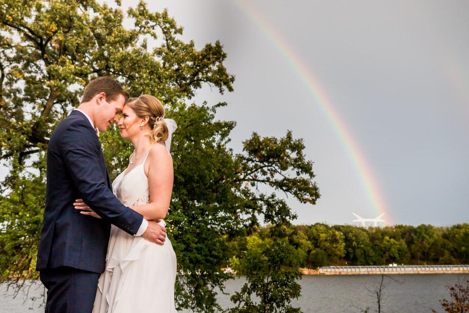 Joliet Wedding Photographer 20649.JPG