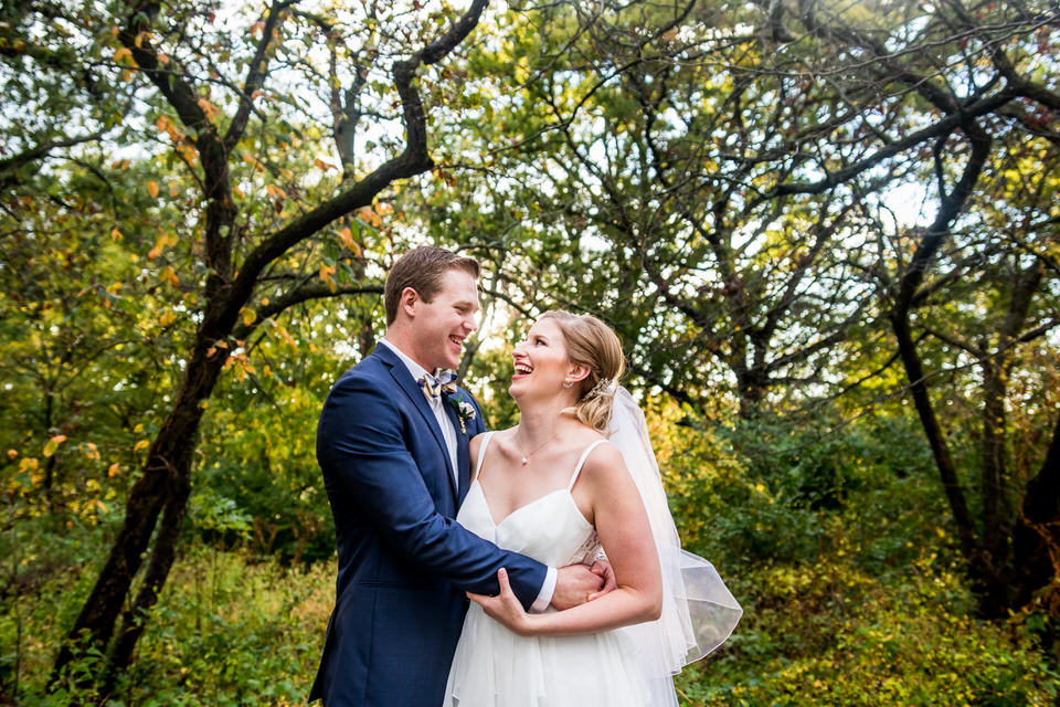 Joliet Wedding Photographer 20663.JPG