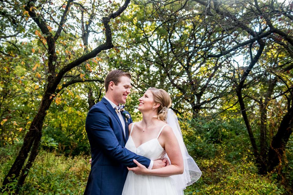 Joliet Wedding Photographer 20659.JPG