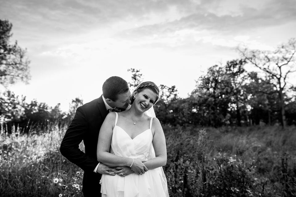 Joliet Wedding Photographer 20682.JPG