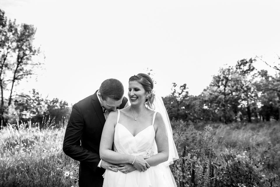 Joliet Wedding Photographer 20678.JPG