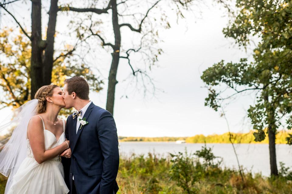 Joliet Wedding Photographer 20701.JPG