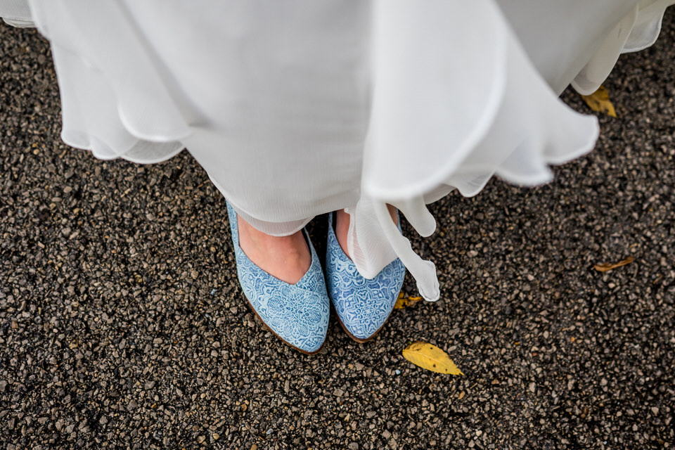 Joliet Wedding Photographer 20711.JPG