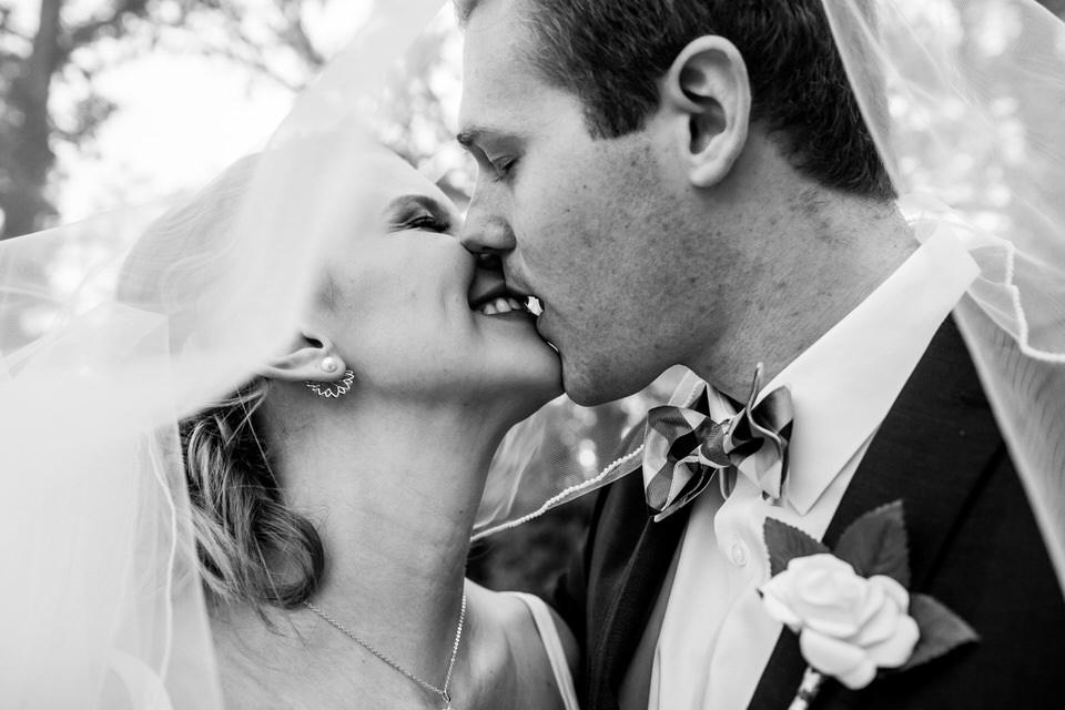 Joliet Wedding Photographer 20722.JPG