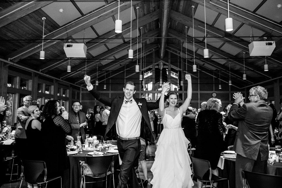 Joliet Wedding Photographer 20804.JPG