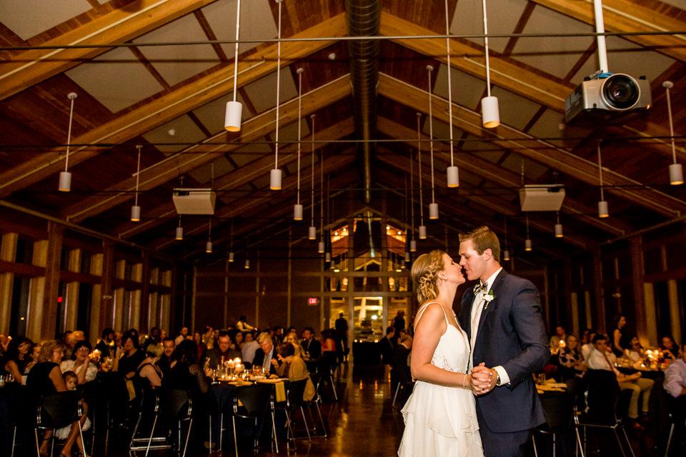 Joliet Wedding Photographer 20875.JPG