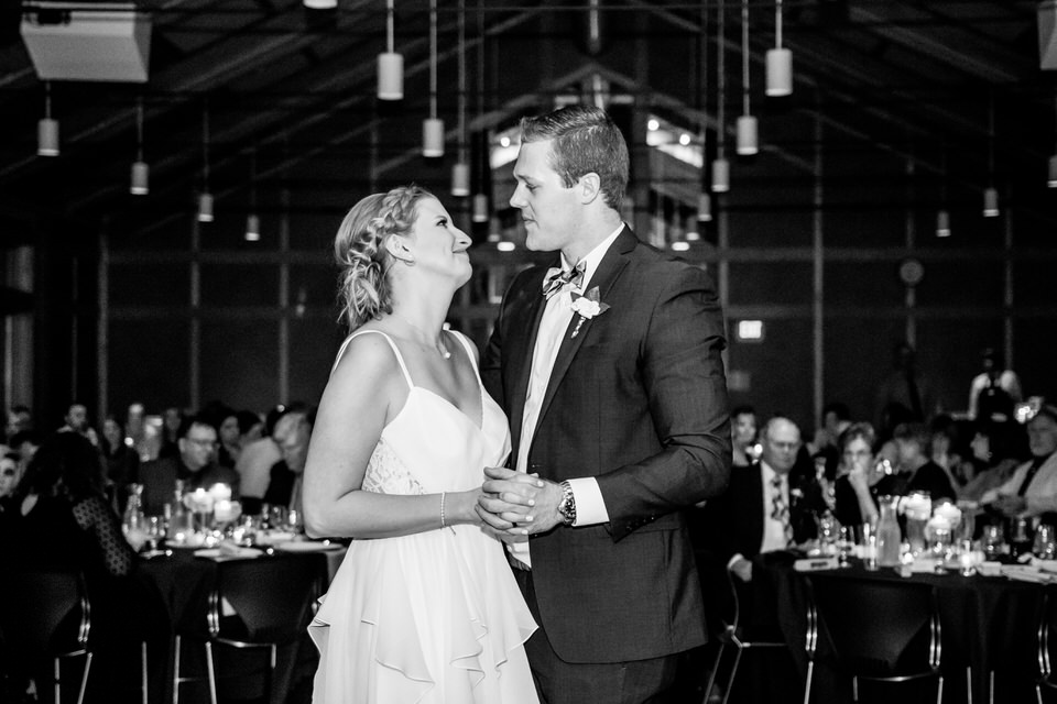 Joliet Wedding Photographer 20878.JPG