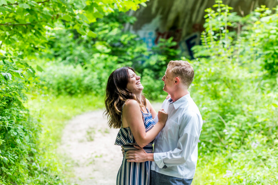 Pendleton_Engagement_Photographer_Caviani226.JPG