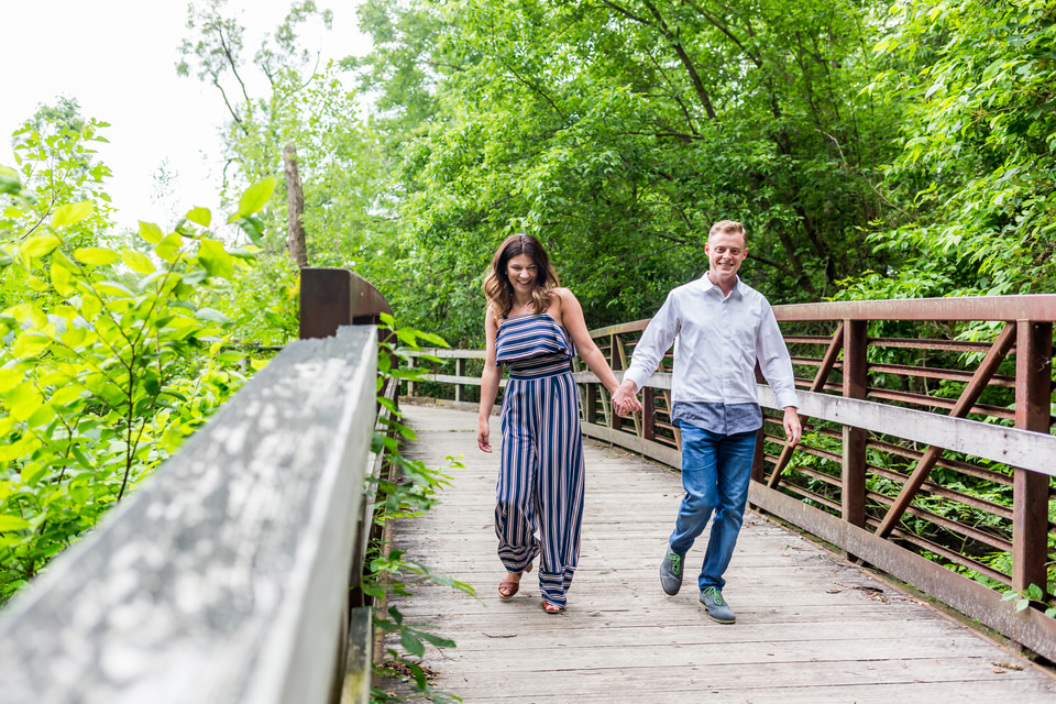 Pendleton_Engagement_Photographer_Caviani216.JPG