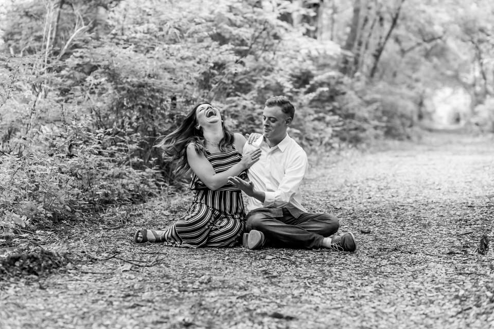 Pendleton_Engagement_Photographer_Caviani241.JPG