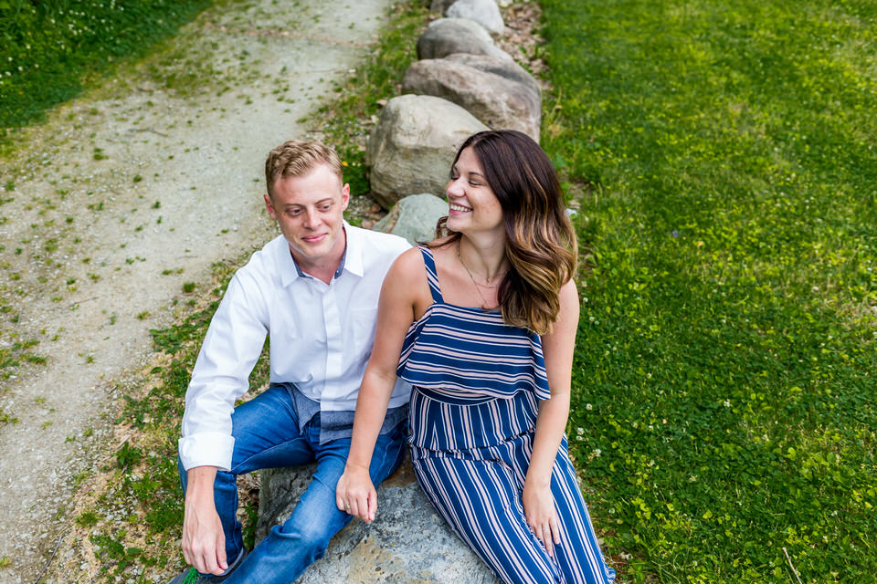 Pendleton_Engagement_Photographer_Caviani250.JPG