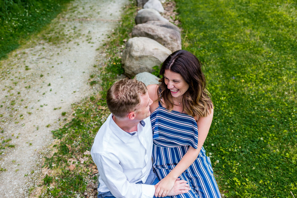 Pendleton_Engagement_Photographer_Caviani260.JPG